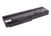 ASUS CP-AUM50HB 6600mAh 11.1V Replacement Battery