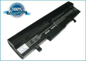 ASUS CP-AUL32NB 2200mAh 10.8V Replacement Battery