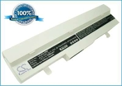 ASUS CP-AUL32NT 2200mAh 10.8V Replacement Battery