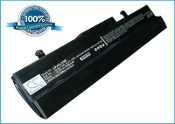 ASUS CP-AUL32HB 4400mAh 10.8V Replacement Battery