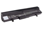 ASUS CP-AUL32DB 6600mAh 10.8V Replacement Battery