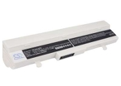 ASUS CP-AUL32DT 6600mAh 10.8V Replacement Battery