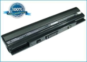 ASUS CP-AUL20NB 4400mAh 11.1V Replacement Battery
