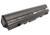 ASUS CP-AUL20HB 6600mAh 11.1V Replacement Battery
