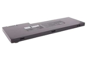 ASUS CP-AUX50NB 2800mAh 14.8V Replacement Battery