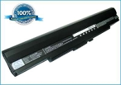 ASUS CP-AUL30NB 4400mAh 14.8V Replacement Battery
