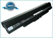 ASUS CP-AUL30HB 6600mAh 14.8V Replacement Battery