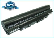 ASUS CP-AUA31NB 4400mAh 11.1V Replacement Battery