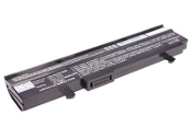 ASUS CP-AU1015NB 4400mAh 10.8V Replacement Battery