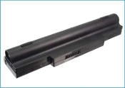 ASUS CP-AUK72HB 6600mAh 11.1V Replacement Battery