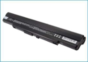 ASUS CP-AUL80HB 6600mAh 14.8V Replacement Battery
