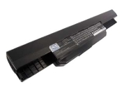 ASUS CP-AUK53HB 6600mAh 11.1V Replacement Battery