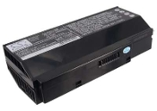 ASUS CP-AUG73NB 4400mAh 14.8V Replacement Battery
