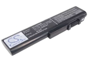 ASUS CP-AUN50NB 4400mAh 11.1V Replacement Battery