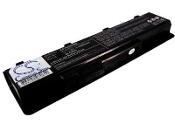 ASUS CP-AUN55NB 4400mAh 11.1V Replacement Battery
