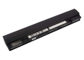 ASUS CP-AUX101NB 2200mAh 10.8V Replacement Battery
