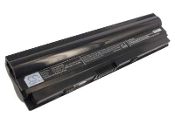 ASUS CP-AUU24HB 4400mAh 10.8V Replacement Battery