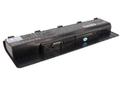 ASUS CP-AUN56NB 4400mAh 10.8V Replacement Battery