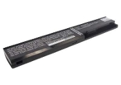 ASUS CP-AUX401NB 4400mAh 10.8V Replacement Battery