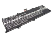 ASUS CP-AUX202NB 5130mAh 7.4V Replacement Battery