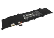 ASUS CP-AUX402NB 4000mAh 11.1V Replacement Battery