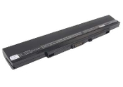 ASUS CP-AUU53NB 4400mAh 14.4V Replacement Battery