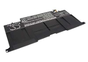 ASUS CP-AUX31NB 6800mAh 7.4V Replacement Battery