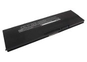 ASUS CP-AUT101NB 4900mAh 7.3V Replacement Battery