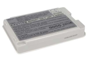 Apple CP-AM8403HB 4400mAh 10.8V Replacement Battery