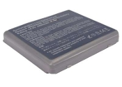 Apple CP-AM8224HB 4400mAh 14.4V Replacement Battery