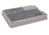 Apple CP-AM8665HB 4400mAh 14.4V Replacement Battery