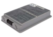 Apple CP-AM1078NB 4400mAh 10.8V Replacement Battery
