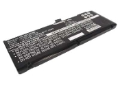 Apple CP-AM1382NB 7070mAh 10.95V Replacement Battery