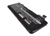 Apple CP-AM1322NB 5800mAh 10.95V Replacement Battery