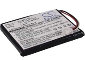 CP-AEF510CL 3.7V 500mAh Cordless Phone Battery