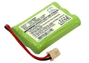 CP-ALD935CL 3.6V 700mAh Cordless Phone Battery