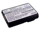 CP-ALM100CL 3.6V 700mAh Cordless Phone Battery