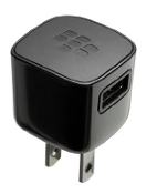 BLACKBERRY CHARGER Z10 Q10