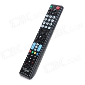 E-S903 SAMSUNG LCD/LED/HDTV UNIVERSAL REMOTE
