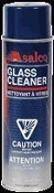 ASALCO GLASS CLEANER AE109