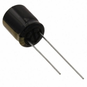 680uf 50v CAPACITORS