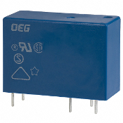 RLY-3322 12VDC 16A RELAY