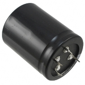 CAPACITOR 15000uF, 63V 4 lead
