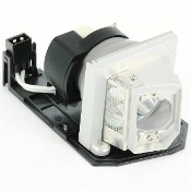 Optoma BL-FP230D Lamp with Housing