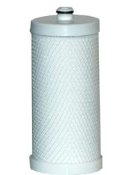WFCB FILTER RC200 WATER FILTER