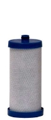 WF1CB FILTER RG100 REAR WATER FILTER
