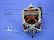 Whirlpool Dryer MOTOR  20103318 DRYER 279827