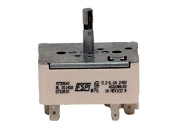 Whirlpool Range SWITCH  INFINITE 9750643