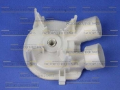 Whirlpool Washer PUMP  2 LARGE PORTS 3363892