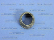 Whirlpool Washer SEAL  SMALL BASKET 91939